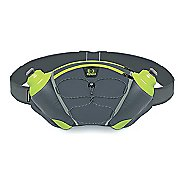 Amphipod Profile-Lite Trail Runner Hydration