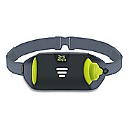Amphipod Stealth Runner with AirStretch 16 ounce Hydration