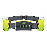 Amphipod RunLite Xtech 2 Plus 21 ounces Hydration