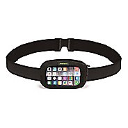 Amphipod Beltpod SmartView Sumo Belt Fitness Equipment