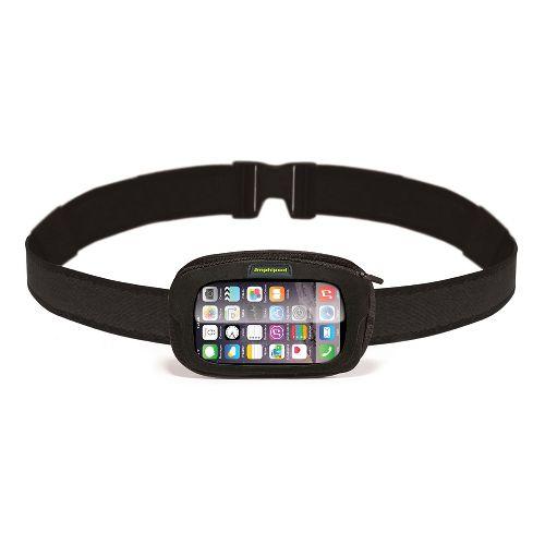 Amphipod�Beltpod SmartView Sumo Belt