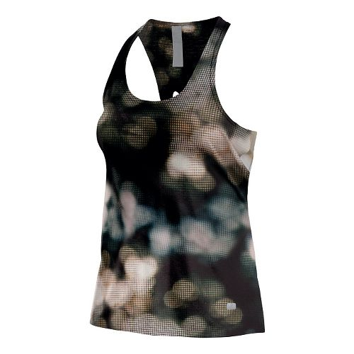 Women's ASICS�Twist Tank