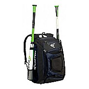 Easton Walk Off Bat Pack Bags