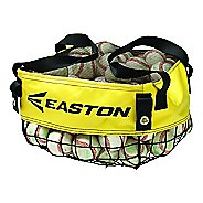 Easton Ball Caddy Fitness Equipment