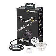 Easton Power Sensor Fitness Equipment