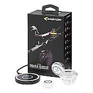 Easton Power Sensor Fitness Equipment