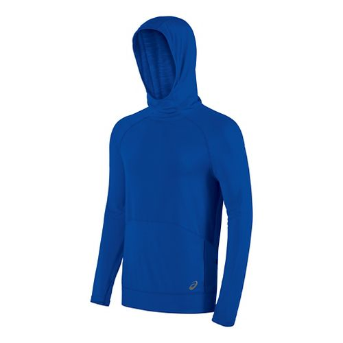 Men's ASICS�ASX Dry Hoody