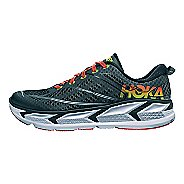 Mens Hoka One One Odyssey 2 Running Shoe