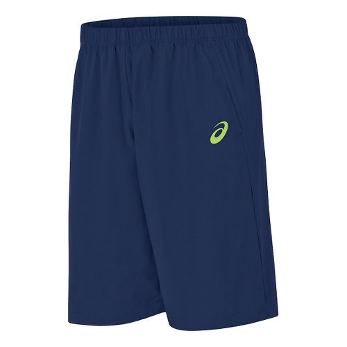 Men's ASICS�Athlete Short