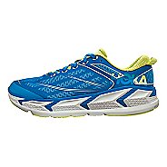 Womens Hoka One One Odyssey 2 Running Shoe