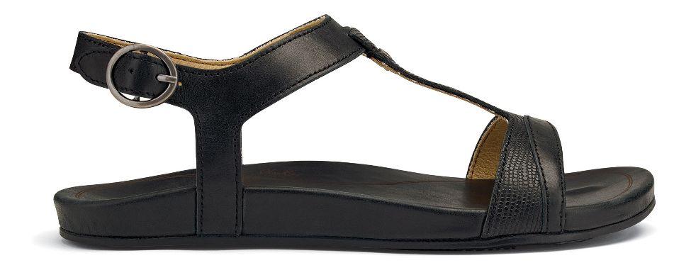 OluKai Hi'ona Sandal Sandals