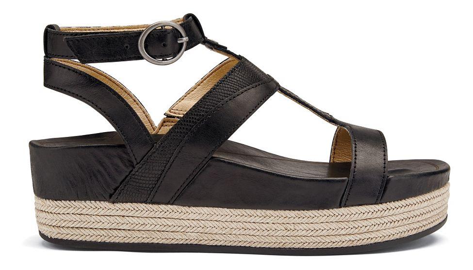 OluKai Hi'ona Loa Sandals