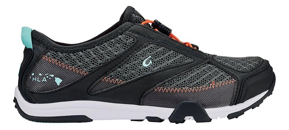 OluKai 'Eleu Trainer Running Shoe