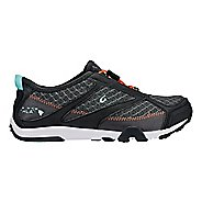 Womens OluKai 'Eleu Trainer Running Shoe