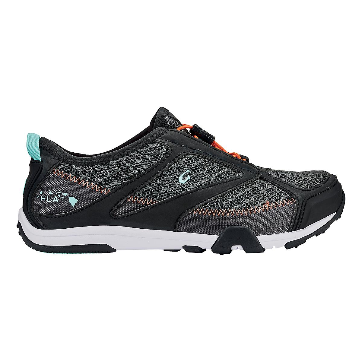 Women's OluKai�Eleu Trainer