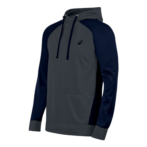 Men's ASICS�Everyday Tech Hoody