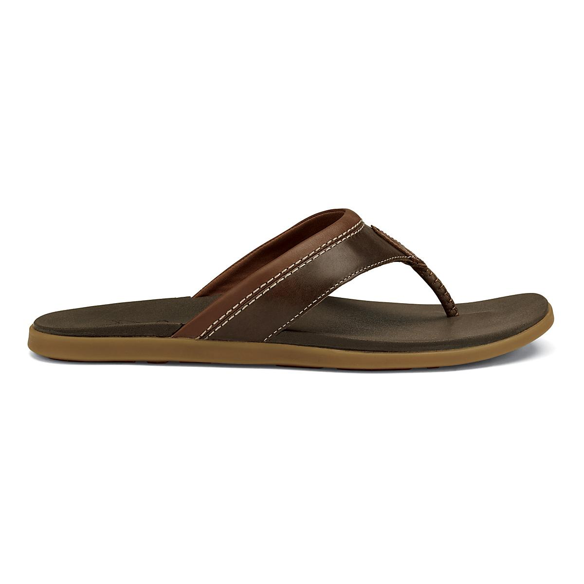 Men's OluKai�Polena