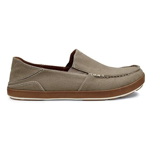 Men's OluKai�Puhalu Canvas