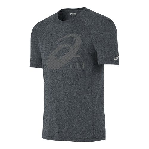 Men's ASICS�Go the Distance Tech