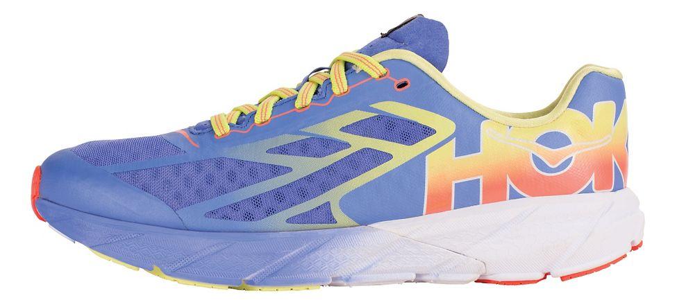 Hoka One One Tracer Running Shoe