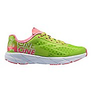 Womens Hoka One One Tracer Running Shoe