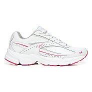 Womens Ryka Comfort Walk Walking Shoe