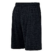 Mens ASICS Mesh 9 Unlined Shorts