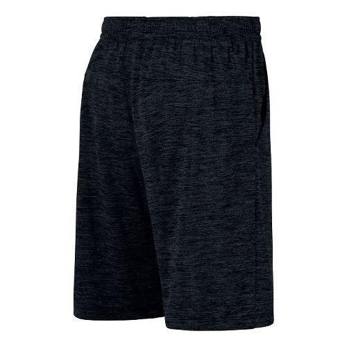 Men's ASICS�Mesh Short 9