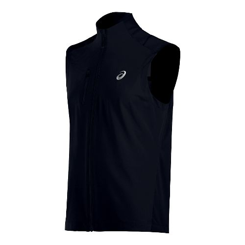 Men's ASICS�Race Vest