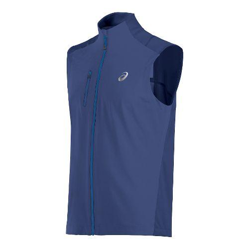 Men's ASICS�Race Vest