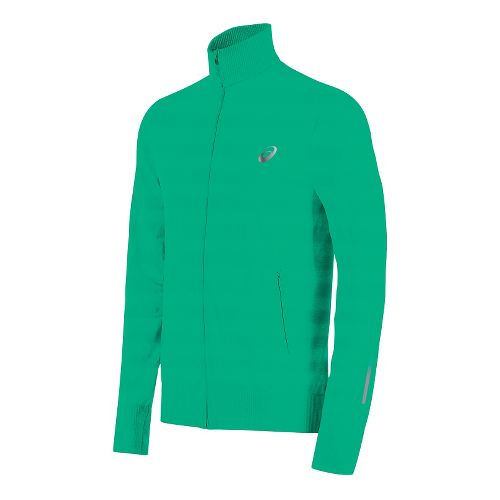 Men's ASICS�Seamless Jacket
