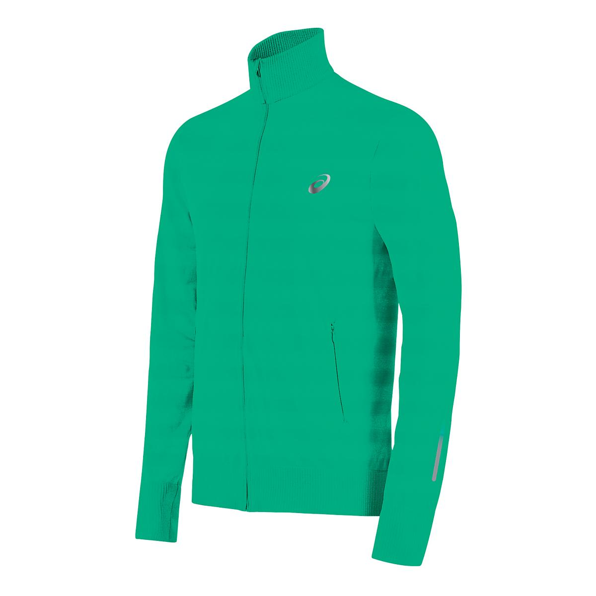 Men's ASICS�Seamless Jacket