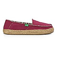 Womens Sanuk Fiona Casual Shoe