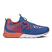 Mens Zoot Makai Running Shoe