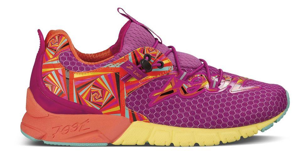 Zoot Makai Running Shoe