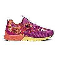 Womens Zoot Makai Running Shoe