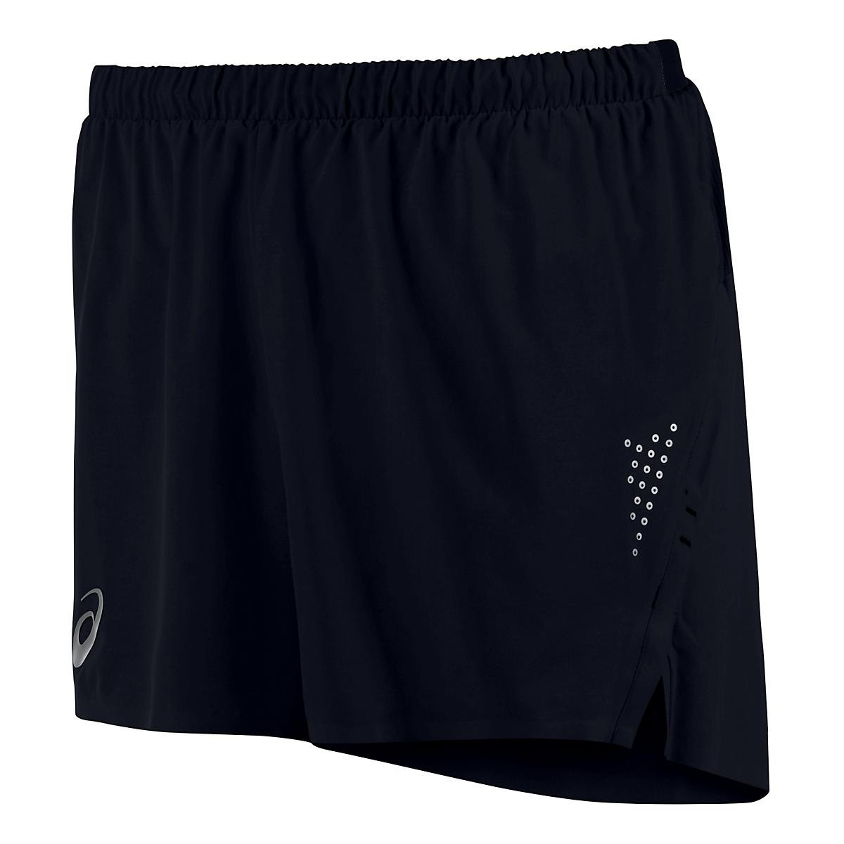 Men's ASICS�Top Impact Woven Short