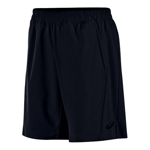 Men's ASICS�Woven Training Short