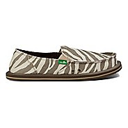 Womens Sanuk Im Game Casual Shoe