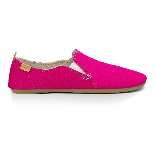 Women's Sanuk�Isabel