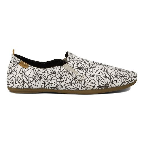 Women's Sanuk�Isabel Prints