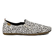 Womens Sanuk Isabel Prints Casual Shoe