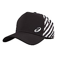 ASICS Lite-Show Structured Cap Headwear
