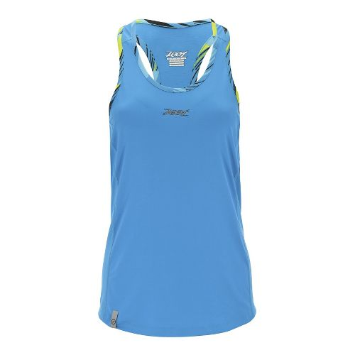 Women's Zoot�Chill Out Singlet