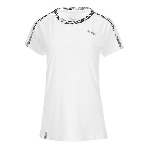 Women's Zoot�Chill Out Tee