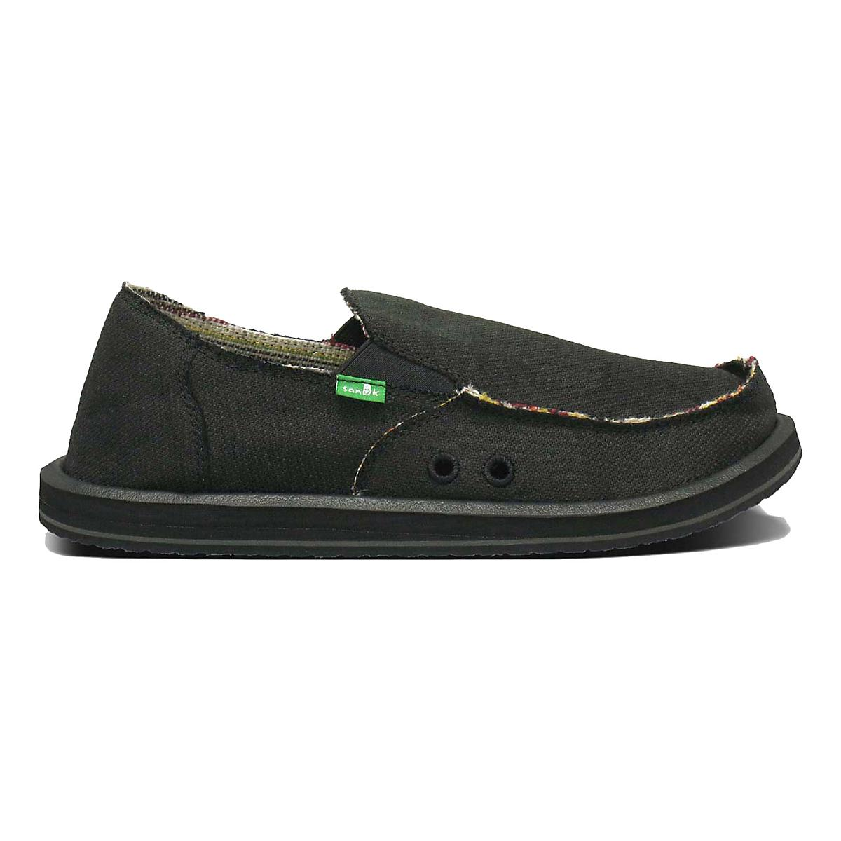 Men's Sanuk�Hemp