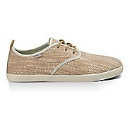 Mens Sanuk Guide TX Casual Shoe
