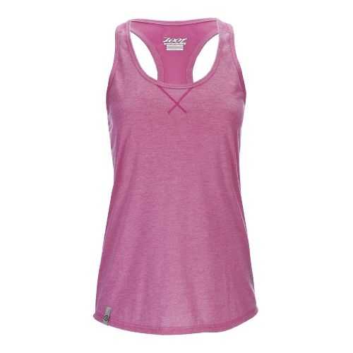 Women's Zoot�Sunset Singlet