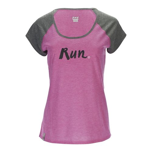 Women's Zoot�Sunset Ink Tee