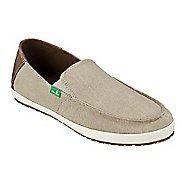 Mens Sanuk Casa Vintage Casual Shoe